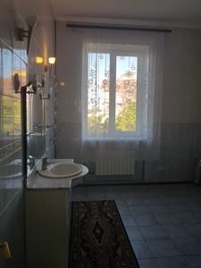 Будинок Польова, Креничі, E-39580 - Фото 49