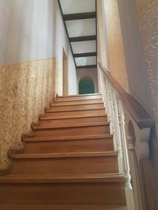 Будинок Польова, Креничі, E-39580 - Фото 35