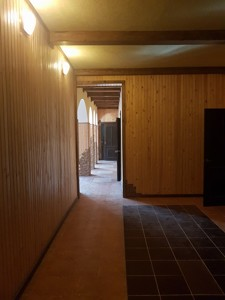 Будинок Польова, Креничі, E-39580 - Фото 50
