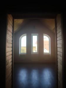 Будинок Польова, Креничі, E-39580 - Фото 18
