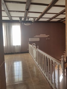 Будинок Польова, Креничі, E-39580 - Фото 33