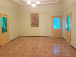 Будинок Польова, Креничі, E-39580 - Фото 26