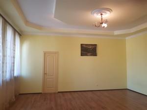 Будинок Польова, Креничі, E-39580 - Фото 25