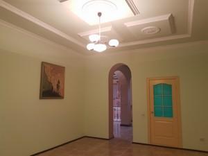 Будинок Польова, Креничі, E-39580 - Фото 27