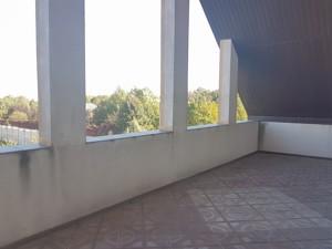 Будинок Польова, Креничі, E-39580 - Фото 32