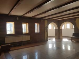 Будинок Польова, Креничі, E-39580 - Фото 11