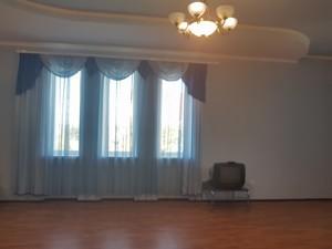 Будинок Польова, Креничі, E-39580 - Фото 22