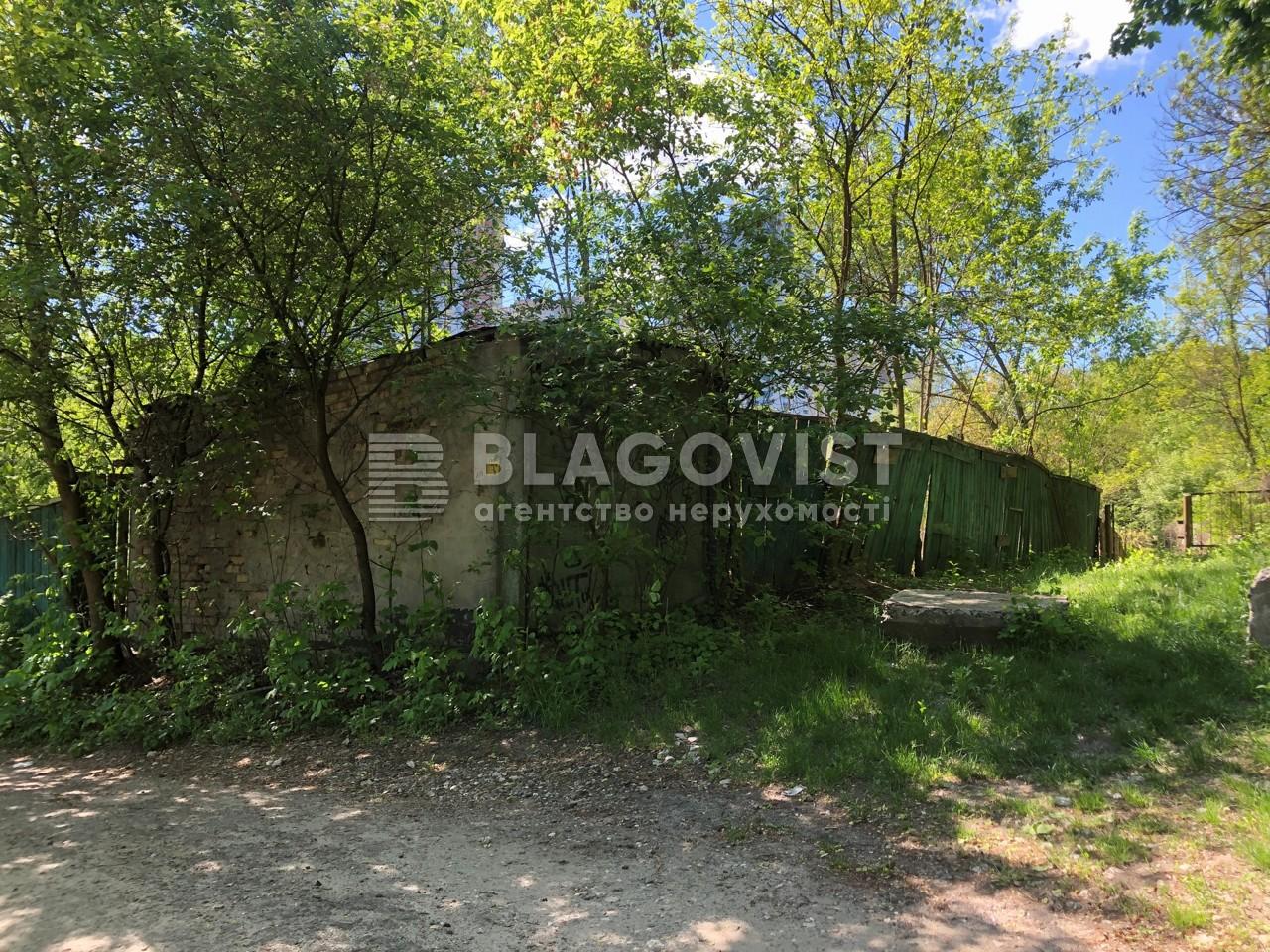 Земельный участок C-108272, Ананасная, Киев - Фото 3