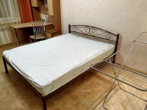 Квартира Верховинная, 37, Киев, Z-1078567 - Фото3