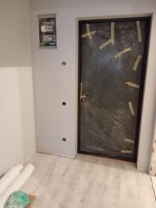 Квартира Максимовича Михаила (Трутенко Онуфрия), 24б, Киев, A-111662 - Фото 5