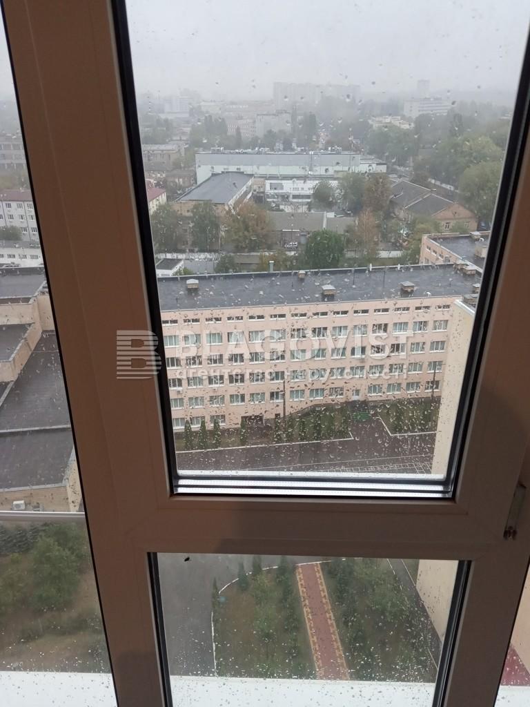 Квартира A-111662, Максимовича Михаила (Трутенко Онуфрия), 24б, Киев - Фото 9