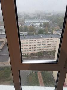 Квартира Максимовича Михаила (Трутенко Онуфрия), 24б, Киев, A-111662 - Фото 6