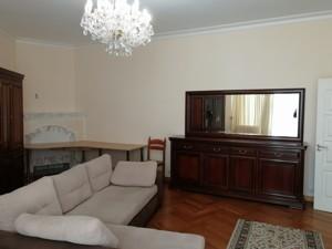 Квартира A-111661, Михайловский пер., 12, Киев - Фото 6