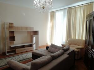 Квартира Михайлівський пров., 12, Київ, A-111661 - Фото2