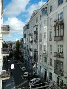 Квартира A-111661, Михайловский пер., 12, Киев - Фото 26