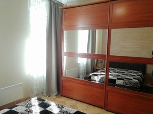 Квартира A-111661, Михайловский пер., 12, Киев - Фото 12