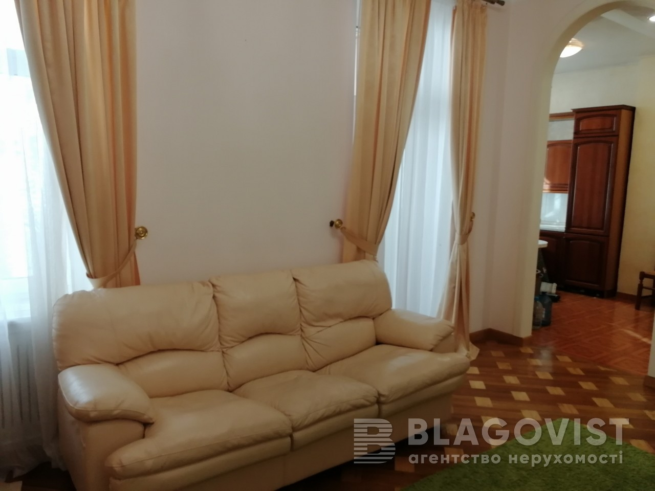 Квартира A-111661, Михайловский пер., 12, Киев - Фото 7