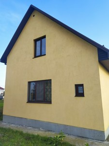 House Gorihova, Mriya, H-48476 - Photo