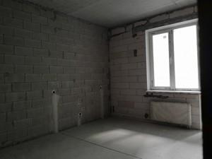 Квартира Драгомирова Михаила, 14а, Киев, Z-708939 - Фото3