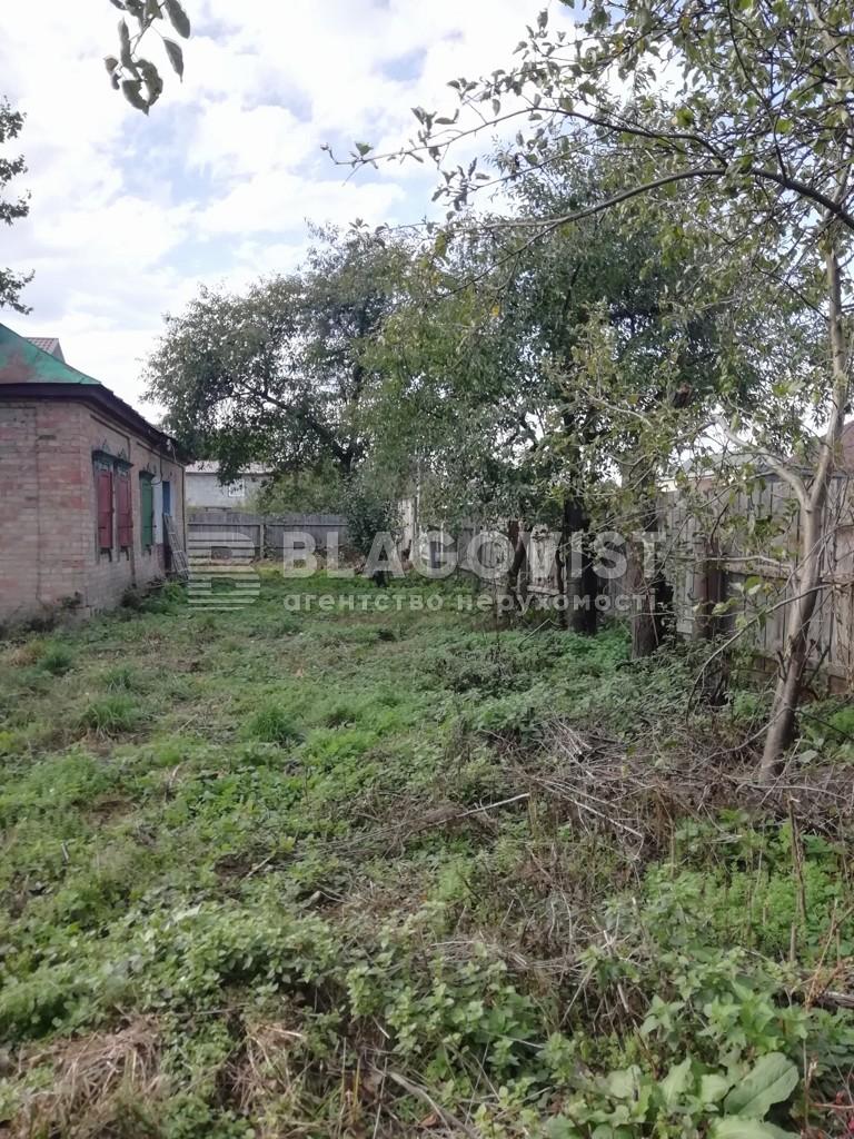 Земельный участок A-111667, Красноармейская, Мироцкое - Фото 3