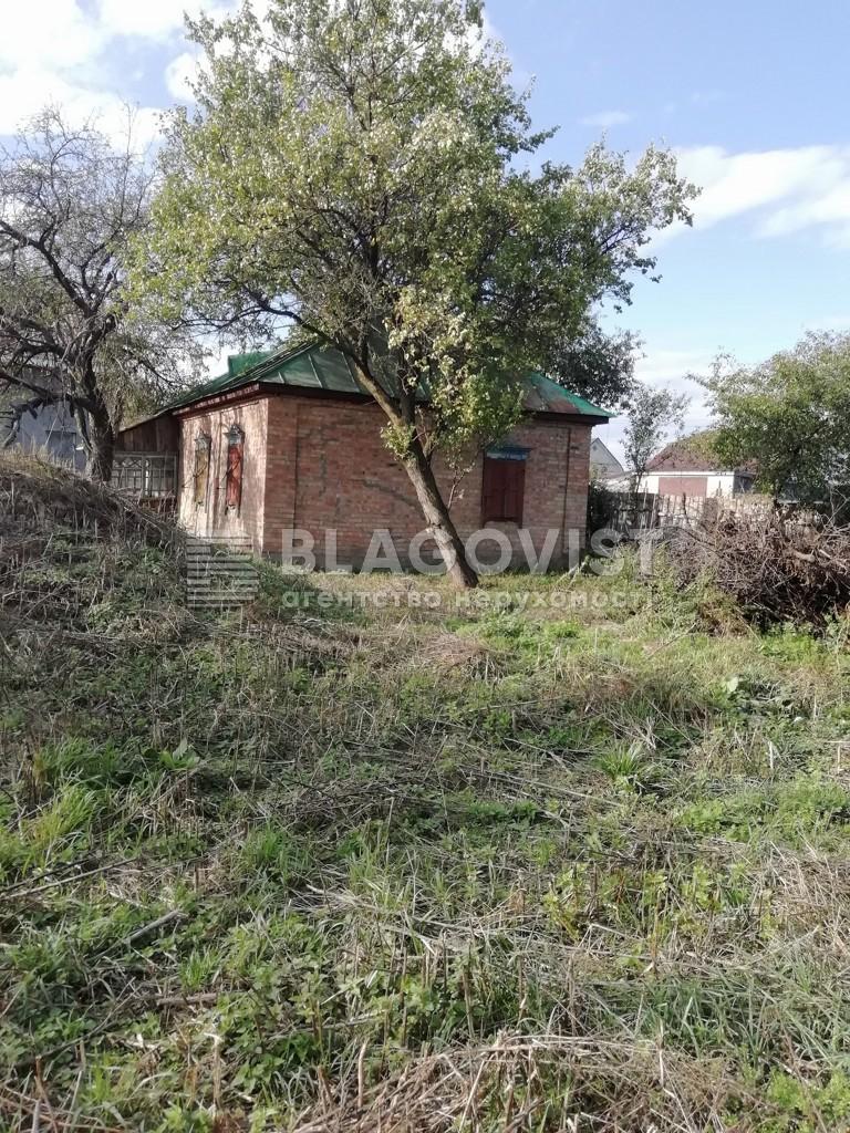 Земельный участок A-111667, Красноармейская, Мироцкое - Фото 1