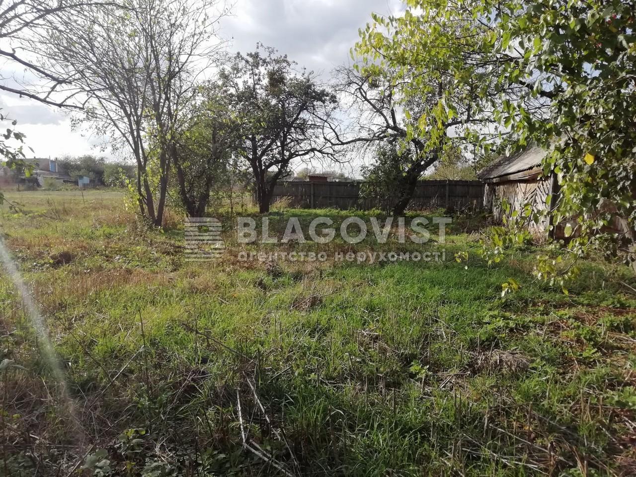 Земельный участок A-111667, Красноармейская, Мироцкое - Фото 4