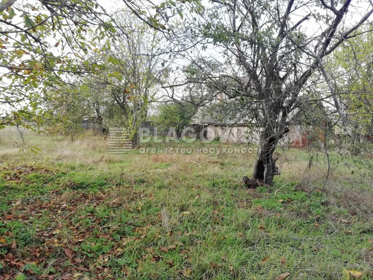 Земельный участок A-111667, Красноармейская, Мироцкое - Фото 5