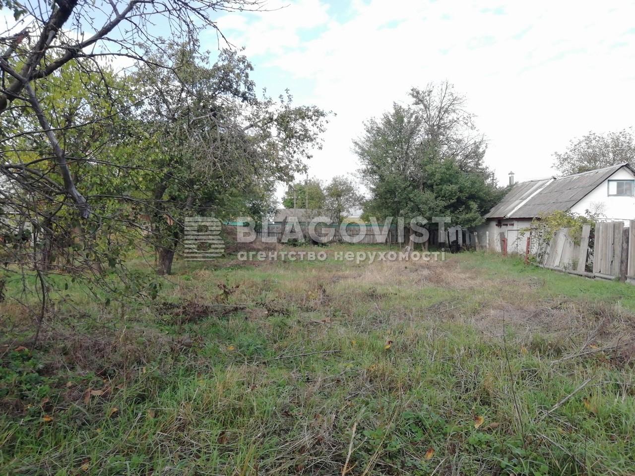 Земельный участок A-111667, Красноармейская, Мироцкое - Фото 6