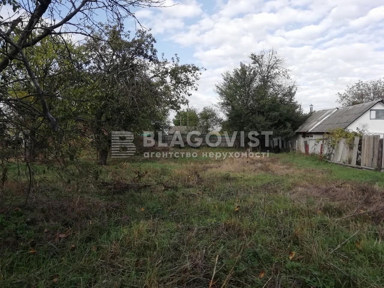 Земельный участок A-111667, Красноармейская, Мироцкое - Фото 7