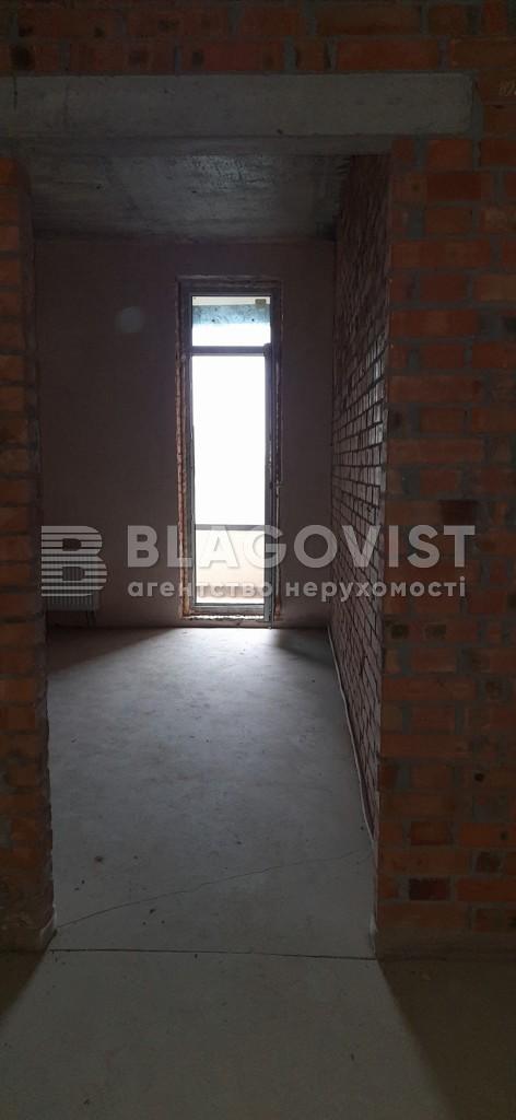 Квартира Z-694328, Перемоги просп., 11 корпус 1, Київ - Фото 9