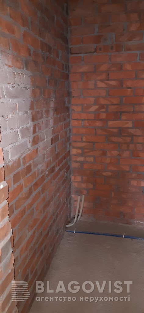 Квартира Z-694328, Перемоги просп., 11 корпус 1, Київ - Фото 10