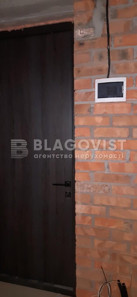Квартира Z-694328, Перемоги просп., 11 корпус 1, Київ - Фото 12