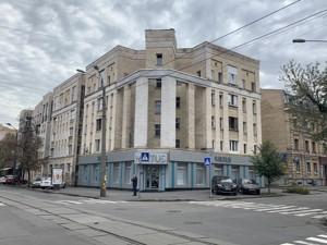 Квартира Константиновская, 57, Киев, Z-731351 - Фото1