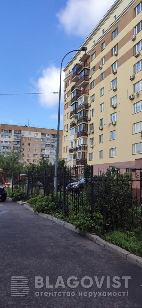 Квартира M-37989, Татарська, 27/4, Київ - Фото 30