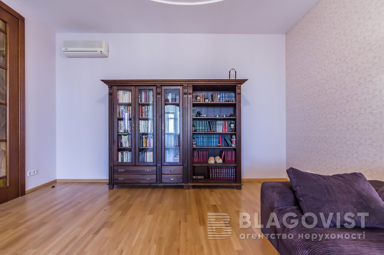 Квартира Z-590064, Старонаводницкая, 13, Киев - Фото 12