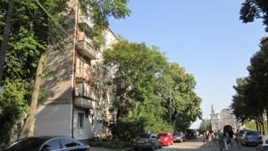 Квартира Лаврская, 21, Киев, Z-715162 - Фото3