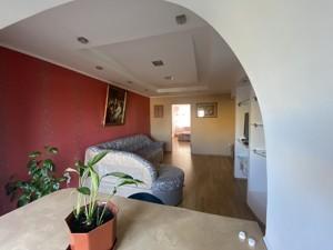 Квартира Каунасская, 12, Киев, R-35373 - Фото3
