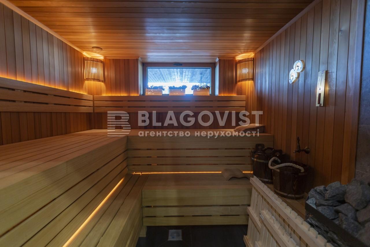 Дом M-38040, Шевченко, Лютеж - Фото 39