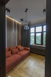 Будинок Шевченка, Лютіж, M-38040 - Фото 18