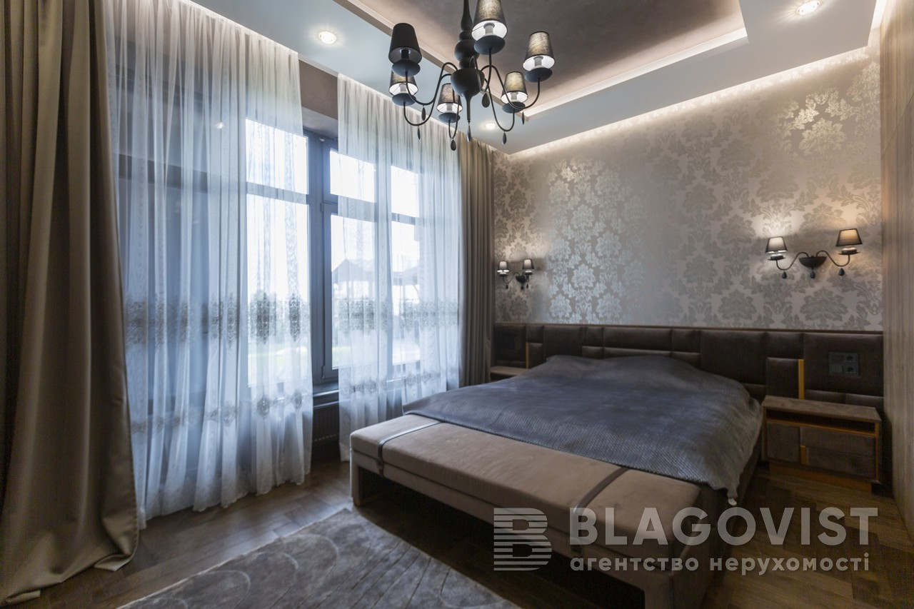 Дом M-38040, Шевченко, Лютеж - Фото 17