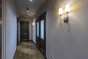 Будинок Шевченка, Лютіж, M-38040 - Фото 28