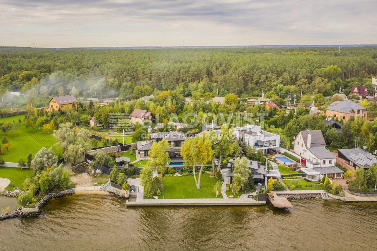 Дом M-38040, Шевченко, Лютеж - Фото 85
