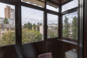 Квартира F-43889, Драгомирова, 10/10, Київ - Фото 24