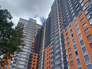 Квартира Багговутовская, 17-21, Киев, C-108845 - Фото 9
