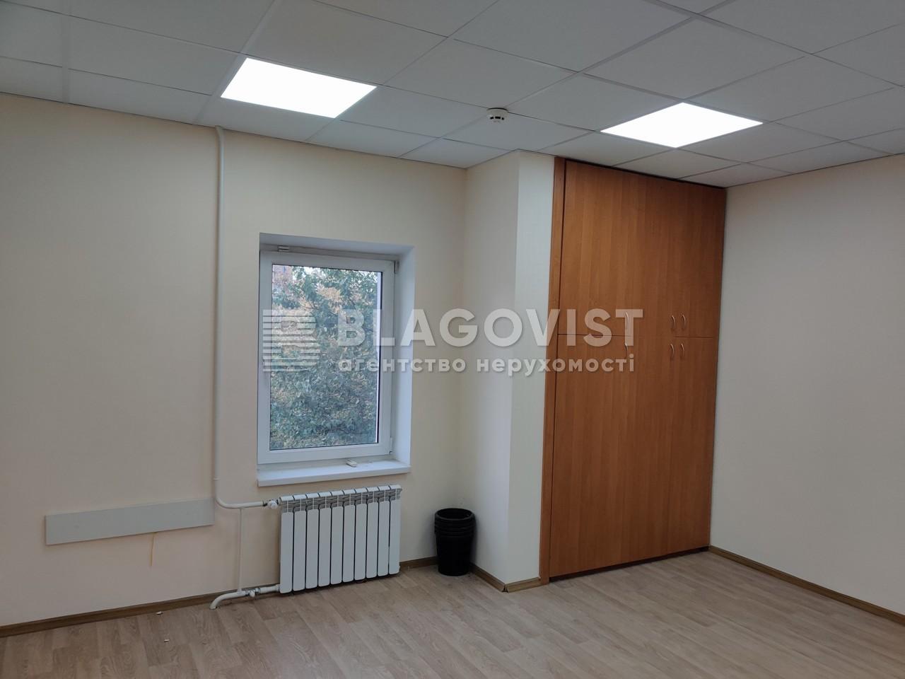 Офіс, A-91547, Кудрявська, Київ - Фото 5