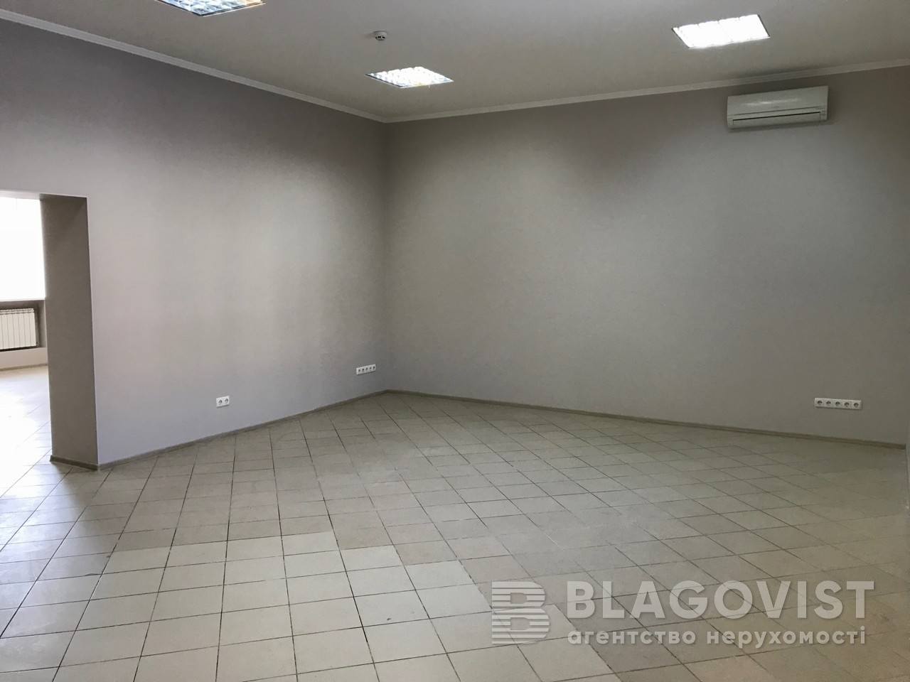 Офіс, R-26199, Деревлянська (Якіра), Київ - Фото 1