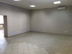 Коммерческая недвижимость, R-26199, Деревлянская (Якира), Шевченковский район