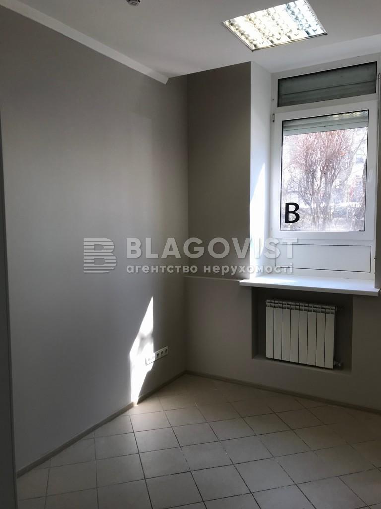 Офіс, R-26199, Деревлянська (Якіра), Київ - Фото 7