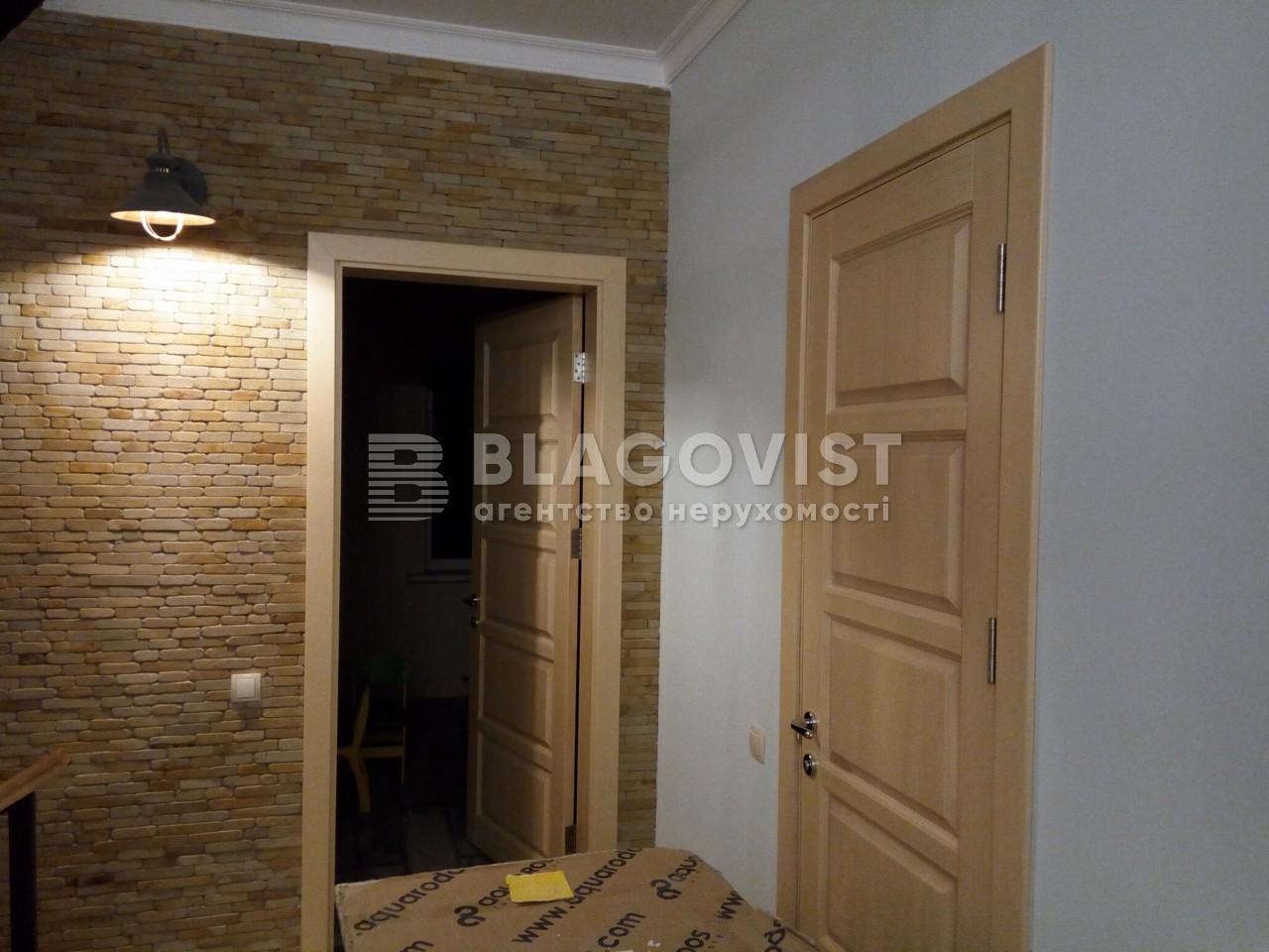 Будинок Z-1631444, Звіринецька, Київ - Фото 13