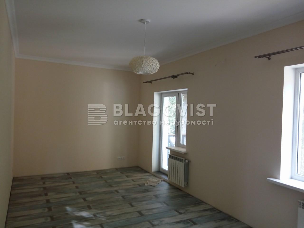 Будинок Z-1631444, Звіринецька, Київ - Фото 6
